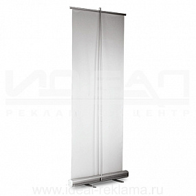 Roll-up Standard 60*200 см.